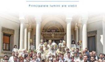 Cartea Credinta si educatie – Daniel, Patriarhul Romaniei (download, pret, reducere)