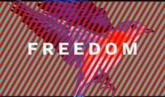 Cartea Freedom – Jonathan Franzen (download, pret, reducere)