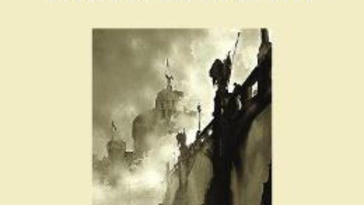 Cartea E lucevan le stelle. Pentru Cvartet de coarde – Giacomo Puccini (download, pret, reducere)