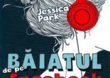Cartea Baiatul de pe Facebook – Jessica Park (download, pret, reducere)
