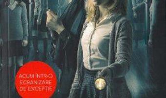 Cartea Misterul de la Blackwood – Lois Duncan (download, pret, reducere)