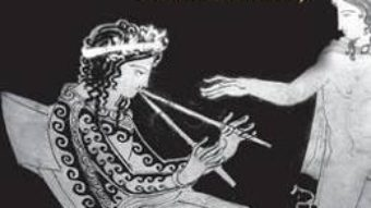 Cartea Ancient Greek Music: A New Technical History – Stefan Hagel (download, pret, reducere)