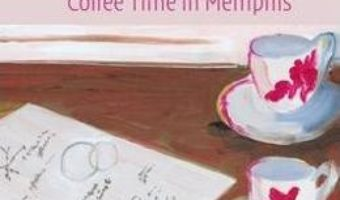 Cartea The Art of Mathematics: Coffee Time in Memphis – Bela Bollobas (download, pret, reducere)