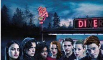 Cartea Riverdale. Intoarcerea la Shadow Lake – Micol Ostow (download, pret, reducere)