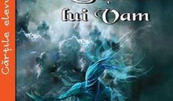 Cartea Legendele Tarii lui Vam – Vladimir Colin (download, pret, reducere)