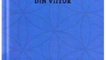 Cartea Gladiatorii mintii din viitor – Ramtha (download, pret, reducere)