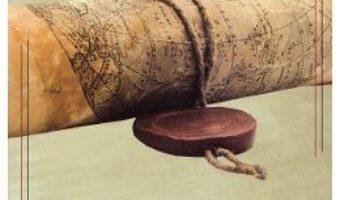 Cartea Istoria vazuta de aproape – Razvan Theodorescu (download, pret, reducere)