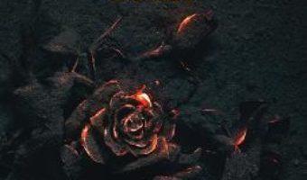 Cartea Trandafirii de mai – Dot Hutchison (download, pret, reducere)