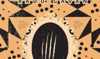 Cartea Bestia obisnuintei – Radu Gavan (download, pret, reducere)
