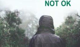 Cartea Kids are not OK – Ionut Chiva (download, pret, reducere)