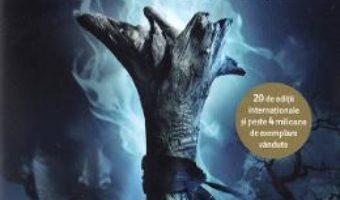Cartea Merlin. Vol.1: Anii pierduti – T.A. Barron (download, pret, reducere)
