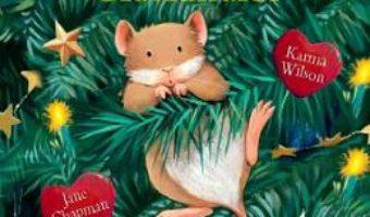 Cartea Mortimer si magia Craciunului – Karma Wilson, Jane Chapman (download, pret, reducere)