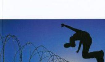 Cartea Psihicul politic – Andrew Samuels (download, pret, reducere)
