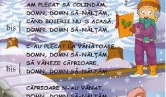 Cartea Colinde (download, pret, reducere)