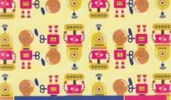 Cartea Matematica – Clasa 4 – Exercitii si probleme pentru evaluare + Portofoliu – Alina Radu (download, pret, reducere)