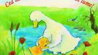 Cartea Cea mai iubita mamica din lume! – Eleni Livanios, Susanne Lutje (download, pret, reducere)