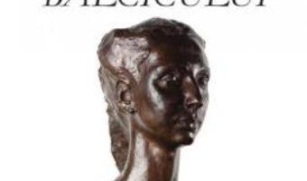 Cartea De dorul Balcicului – Balcica Mosescu-Maciuca (download, pret, reducere)