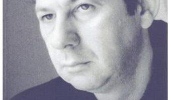 Cartea Adrian Enescu 4ever – Alexandru Sipa (download, pret, reducere)