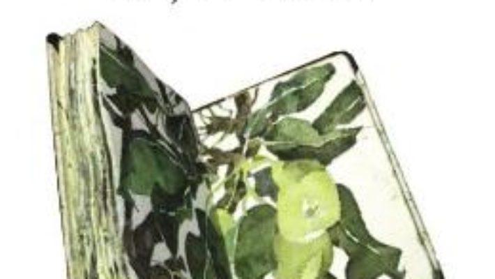 Cartea Colti de luna – Carmen-Maria Mecu (download, pret, reducere)