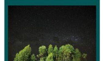 Cartea Ce prescrie astrologul – Ion-Daniel Pestrea (download, pret, reducere)