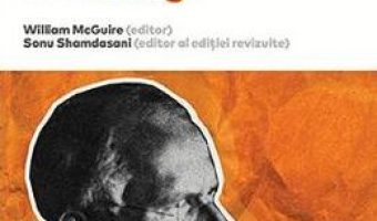 Cartea Introducere in psihologia jungiana – C.G. Jung (download, pret, reducere)