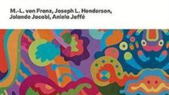 Cartea Omul si simbolurile sale – C.G. Jung (download, pret, reducere)