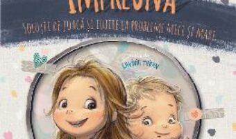 Cartea Impreuna – Ioana-Chicet Macoveiciuc (download, pret, reducere)