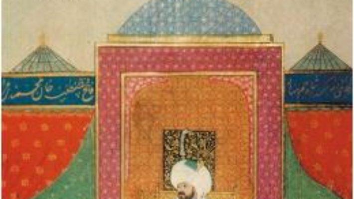 Cartea Tratat despre obiceiurile, ceremoniile si infamia turcilor – Georg Captivus Septemcastrensis (download, pret, reducere)