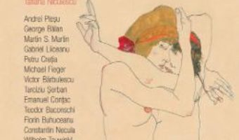 Cartea Iubirea din oglinda. Despre sex si identitate – Tatiana Niculescu (download, pret, reducere)