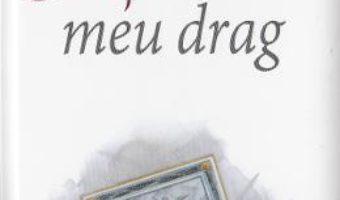 Cartea Sotului meu drag Ed.2017 (download, pret, reducere)