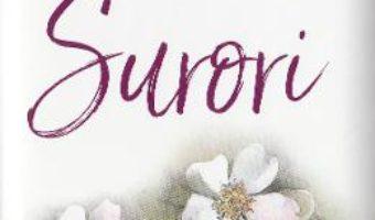 Cartea Iubitei mele surori Ed.2017 (download, pret, reducere)