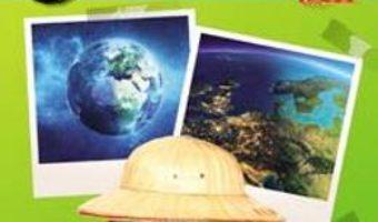 Cartea Marea mea carte despre lume (download, pret, reducere)