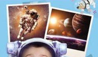 Cartea Marea mea carte despre univers (download, pret, reducere)