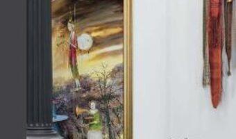 Cartea Album: Obiecte graitoare – Stefan Caltia (download, pret, reducere)