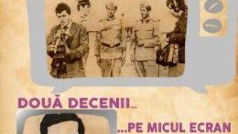 Cartea Pe frontul mediatic – Ioan Mija (download, pret, reducere)