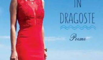 Cartea Emotii in dragoste – Madalina Gheorghe (download, pret, reducere)