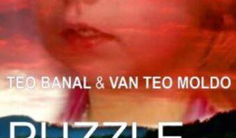 Cartea Puzzle… in toate sensurile Vol. 3 – Teo Banal, Van Teo Moldo (download, pret, reducere)