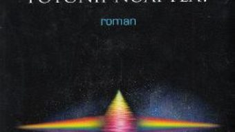 Cartea Unde dorm fotonii noaptea? – Gheorghe Ioan Brad (download, pret, reducere)