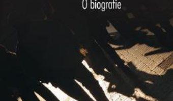 Cartea Miron Constantinescu, o biografie – Stefan Bosomitu (download, pret, reducere)