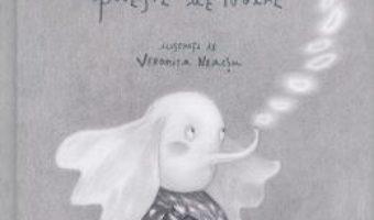 Cartea O poveste de iubire – Victoria Patrascu (download, pret, reducere)