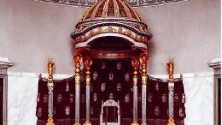 Cartea De la palatul domnesc de pe Podul Mogosoaiei la palatul regal de pe Calea Victoriei – Gabriel Badea-Paun (download, pret, reducere)