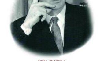 Cartea Jurnal Vol. 2: Printre spioni si tradatori de tara (1955-1962) – Ion Ratiu (download, pret, reducere)