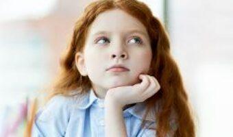 Cartea Cum inlaturam anxietatea copiilor nostri – Louise Red (download, pret, reducere)