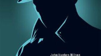 Cartea Serviciile Secrete – John Hughes-Wilson (download, pret, reducere)