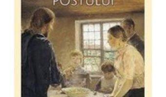 Cartea Folosul si puterea postului – Sfintii Parinti (download, pret, reducere)