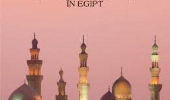 Cartea Nopti Albe. Jurnal de calatorie in Egipt – Oana Paun (download, pret, reducere)