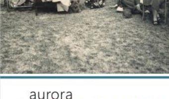Cartea Cuvinte incrucisate – Aurora Liiceanu (download, pret, reducere)