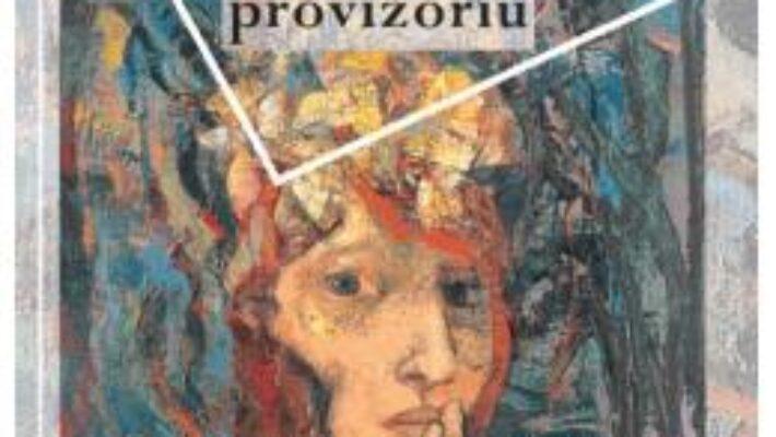 Cartea Cu titlu provizoriu – Maia Levantini (download, pret, reducere)