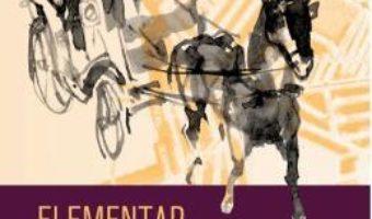 Cartea Elementar, dragul meu Rache. Detalii mateine sub lupa – Cosmin Ciotlos (download, pret, reducere)