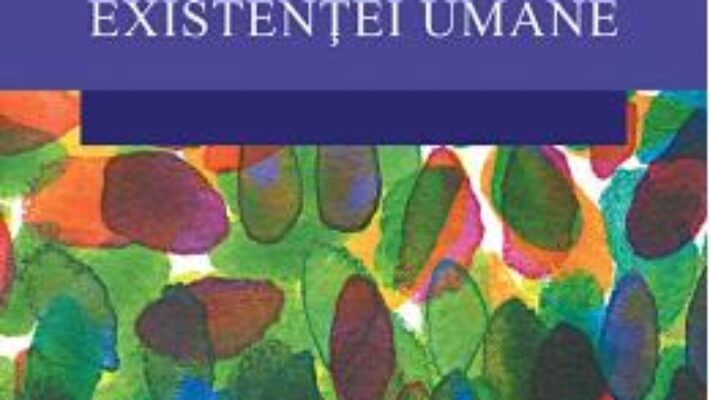 Cartea Sensul existentei umane – Edward O. Wilson (download, pret, reducere)